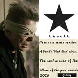 david bowie's ✴ Remixed