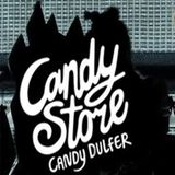 Candy Store 25-1