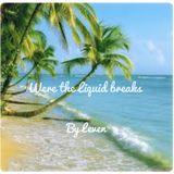 Were The Liquid Brakes