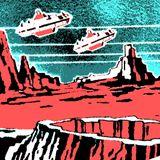 Zonedog - Frontiers Of Science mixtape