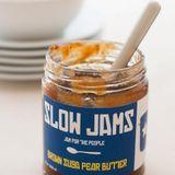 DJ Jam (Str8 From Samoa) - Slow Jam Mix #2