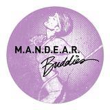 Rotation - 7/7/11 - Feat. Mathew Dear, Gold Panda, Boxcutter, Mux Mool