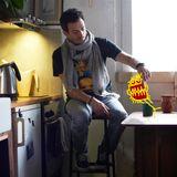 Julien Ferment's Best Of Dj Grégory Part 1