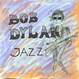 Simple Songs – 12 – Bob Dylan Jazz