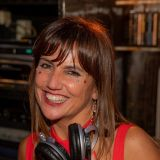 Classicos da Claudia vol.32 (live versions) 2 hora (12-06-2016)