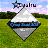 Spring Break 2015 Mix 3 - Trap & Future Bass (Flume, Jack U, Wave Racer)