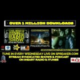 MIH WED Live 1 Million Download Show