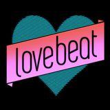 #LoveBeat  | Blue Art Musique
