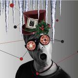 Vinyl Oldies mix 1. December