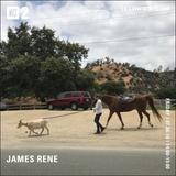James Rene - 6th July 2018