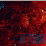 Autumn2012parttwo