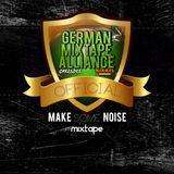 GMA - Make some Noise Mixtape