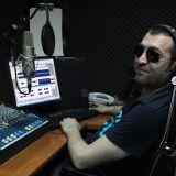 DJ Professional Radio Show 13.06.2014