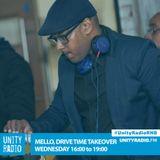 Afro_Rnb_mix_@LoveDJMello_bashyvrsrnb_newskool_oldskool_PartyVibes