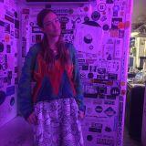 Christine Renee @ The Lot Radio 11:09:2018