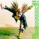 """""""Last Days of Summer"""" - Voodootronix Live 2017-09-01"""