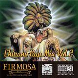 Chicano Rap MIX VOL.2