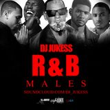 #CountdownToNewYears Part 2: R&B Fellas mixed by @DJ_Jukess