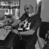 ALEX DJ KALE The Weekend Workout 02 MIX