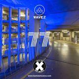 WAVEZ EP 77