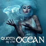 Queen of the Ocean