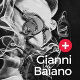 Gianni Baiano - The House Show 36
