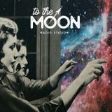 To The Moon Radio Station Nº066