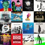Jour Tibour DJ Contest 2018 [Ferre De Cordt MIX]