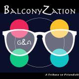 BalconyZation