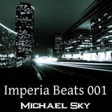 Imperia Beats 001