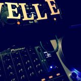 RBLLN.TV Welle One Love - Dub Willner Aftershow (23.07.2013)