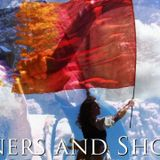 """Banners and Shofars Part 6 """"Tabernacles and a Deep Consecration"""" - Audio"""
