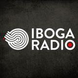 Iboga Radio Show 27 - Yeah