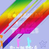 Romanian Dance Tracks (March 2012) Mix By DJ Mike' L