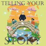 Telling Your Story - Festivals - 16th July 2017