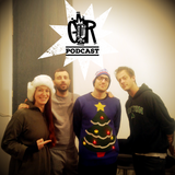 011 GOR Podcast ( veseli december 2017 )