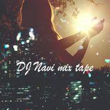 Navi Nudisco mini mix June 2014