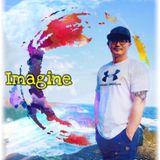 20181219-Imagine