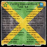 I'n'Ity connection vol 65