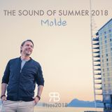 The Sound of Summer 2018 - Molde