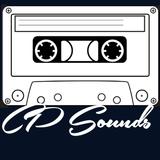 Paul Franks-80's Classic Club Traxx