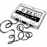 Slow Rock No 1 tape