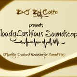 MoodyLushious Soundscapes 12 (May 15, 2014) (Special Retrospective Edition by Di Costa - Full Cut)