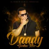 Daddy Yankee Mix By Dj Hern Ft Star Dj.mp3