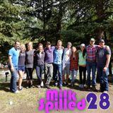 Spilled Milk 28 - Joe & Karissa's Wedding Mix