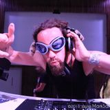 Mycho - Live at How Weird 2013