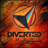 Tranceformation Rewired by Diverted 113 (February 2015) - Part2 by Ciacomix @DI.FM