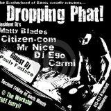 Dropping Phat Vol.2