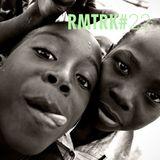 remtrackmix#22