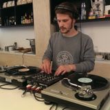 Saturday Sessions: Richi (G)